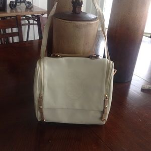 Handbags - 💙Mini purse💙